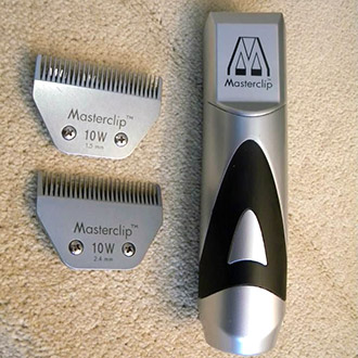 masterclip-trimmers