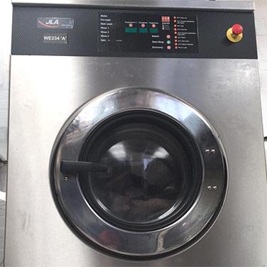rug-washing-pic